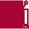 Icono de Derecho Administrativo
