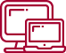 Icono de Derecho en Nuevas Tecnologías
