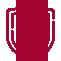 Icono de Protección de Datos